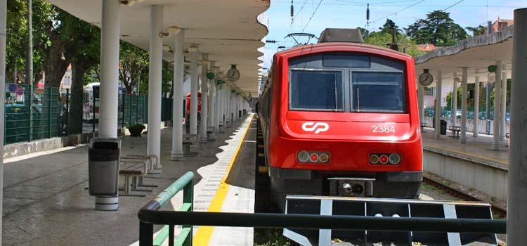 metro aeroport porto